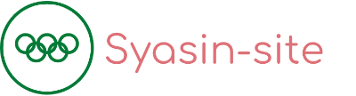 syasin-site.com