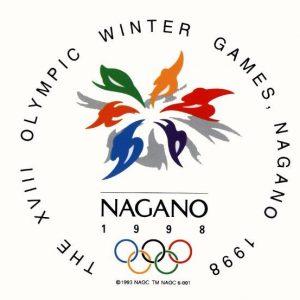 Nagono Olympics